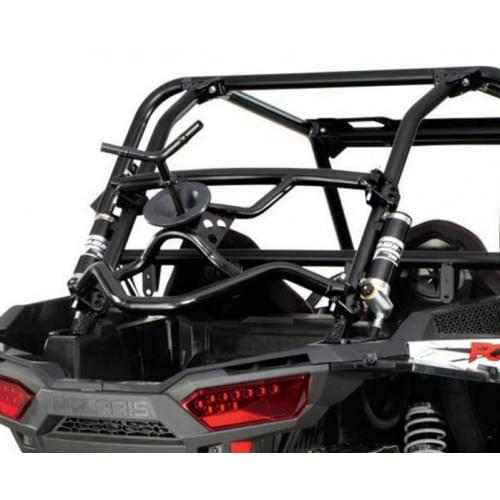 Крепления за запасного колеса Polaris RZR 1000