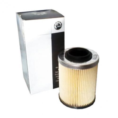 Фильтр масляный оригинальный для снегоходов Ski-Doo 420956120 420956123