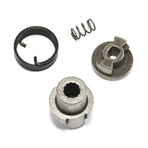 Тормозной механизм для лебедок WARN 89570
