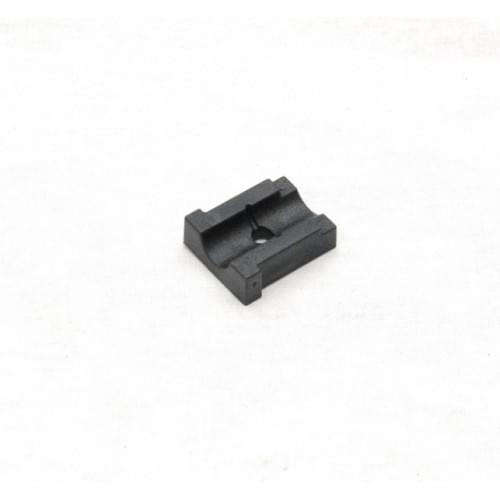 Сайлентблок стабилизатора оригинальный Polaris для RZR800 900 5439880