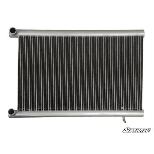 Радиатор Super Atv для Polaris RZR 900