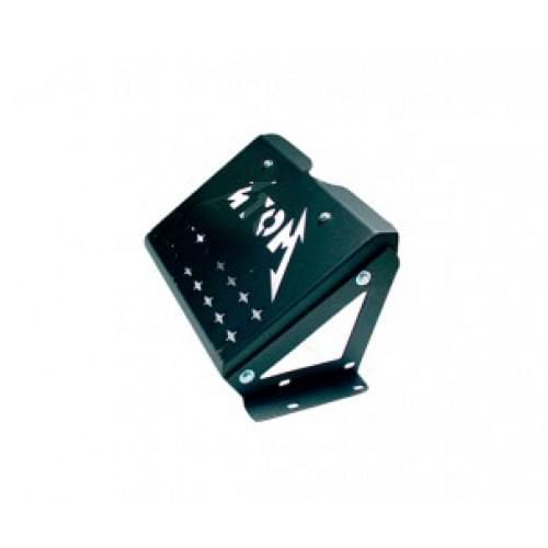 Вынос радиатора для квадроциклов CFMOTO X6
