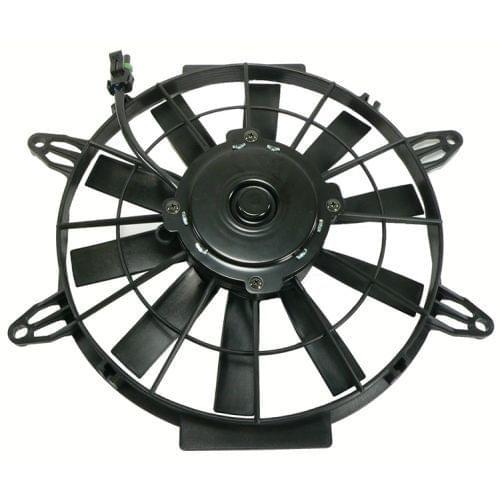 Вентилятор радиатора для Polaris 2410383/RFM0004